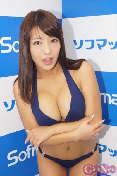 f:id:iwakumoto:20151108100121j:plain