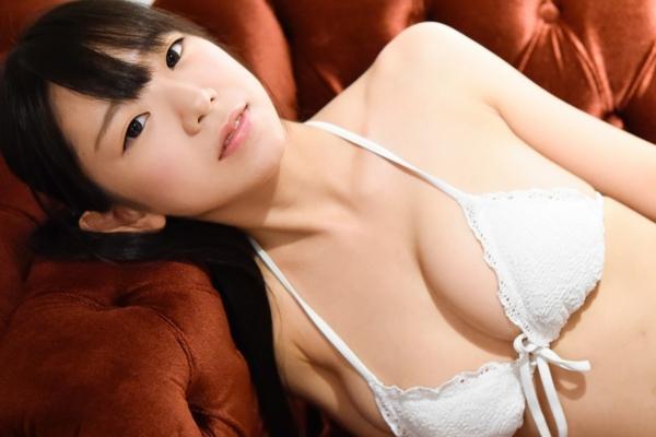 f:id:iwakumoto:20151108101927j:plain