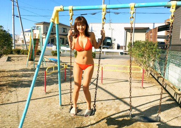 f:id:iwakumoto:20151122075818j:plain