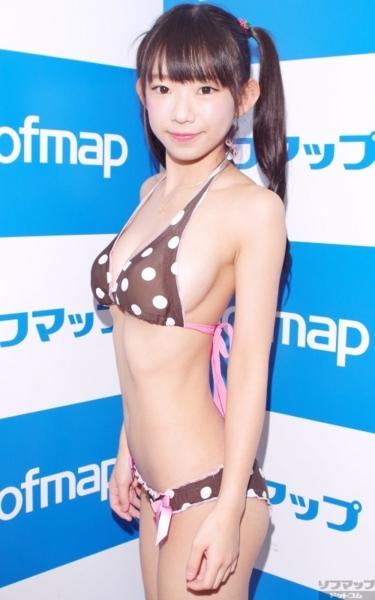 f:id:iwakumoto:20151123083811j:plain