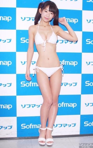f:id:iwakumoto:20151123083814j:plain
