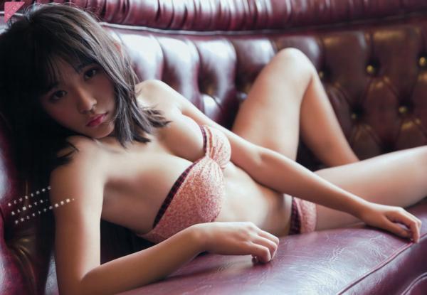 f:id:iwakumoto:20151123092529j:plain