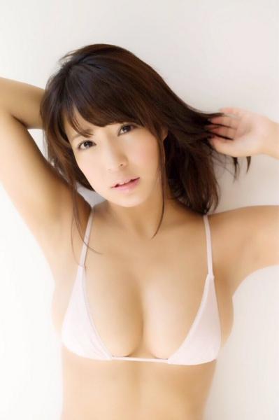 f:id:iwakumoto:20151213093722j:plain