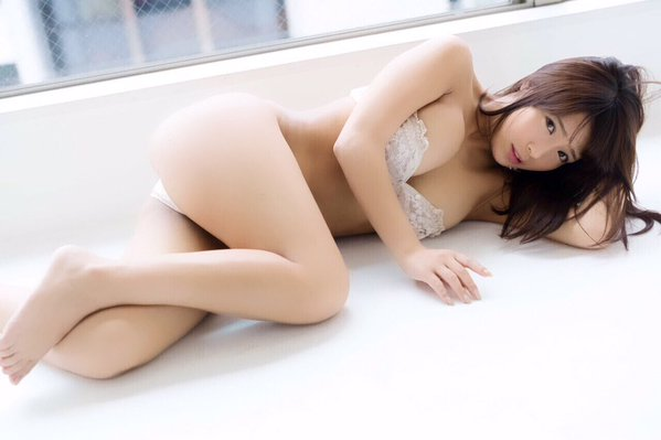 f:id:iwakumoto:20151213093725j:plain