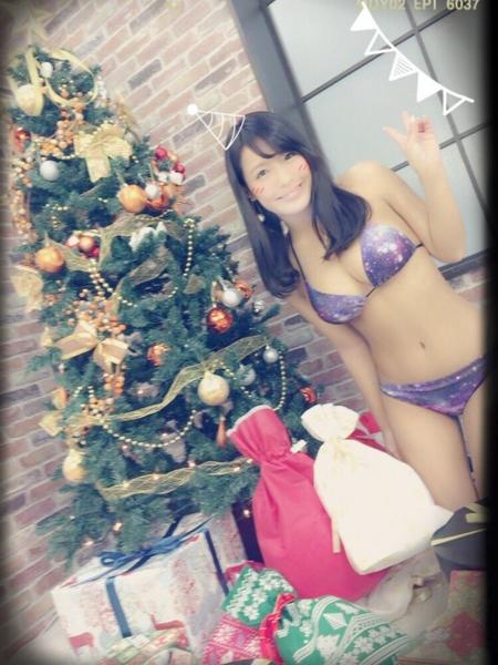 f:id:iwakumoto:20151213093728j:plain