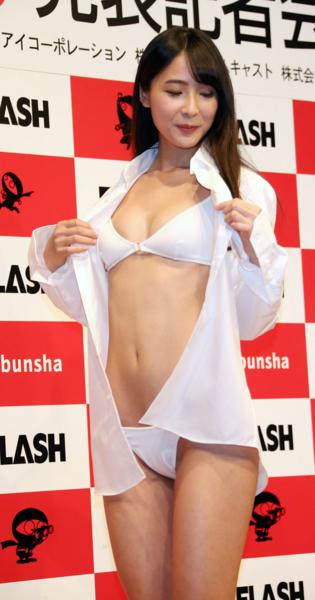 f:id:iwakumoto:20160113030427j:plain