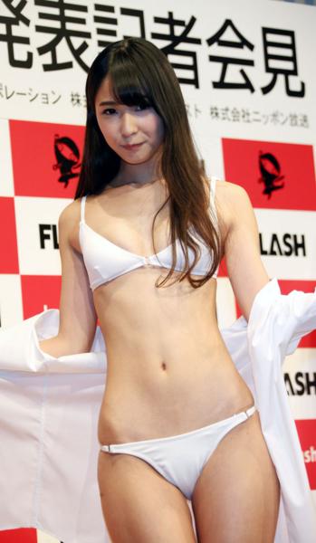 f:id:iwakumoto:20160113030429j:plain