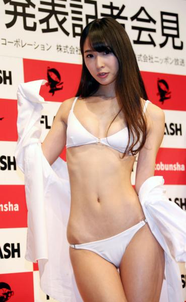 f:id:iwakumoto:20160113030430j:plain