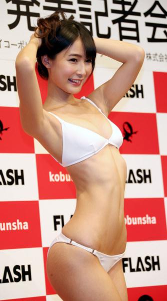 f:id:iwakumoto:20160113030432j:plain