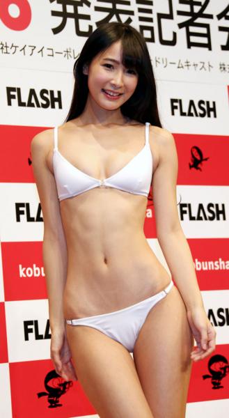 f:id:iwakumoto:20160113030433j:plain