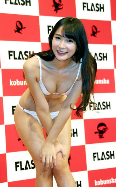 f:id:iwakumoto:20160113030434j:plain