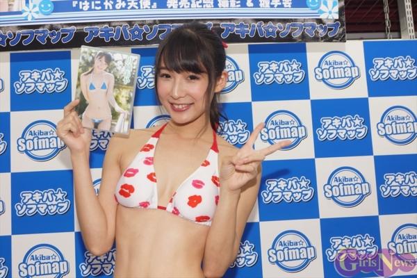 f:id:iwakumoto:20160113030435j:plain