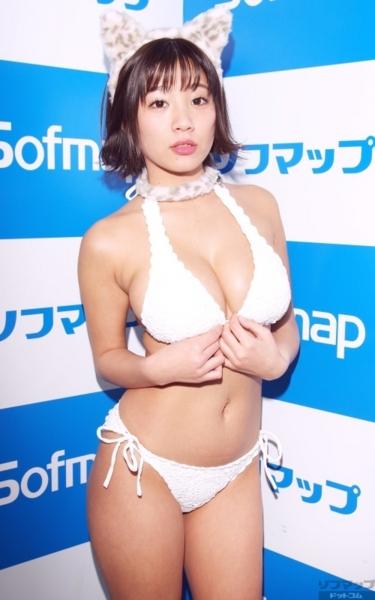 f:id:iwakumoto:20160130092453j:plain