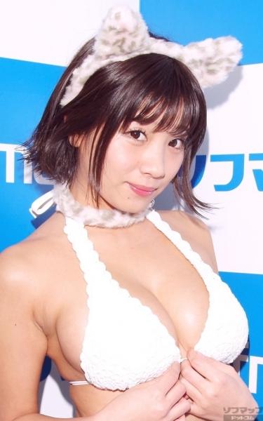 f:id:iwakumoto:20160130092454j:plain