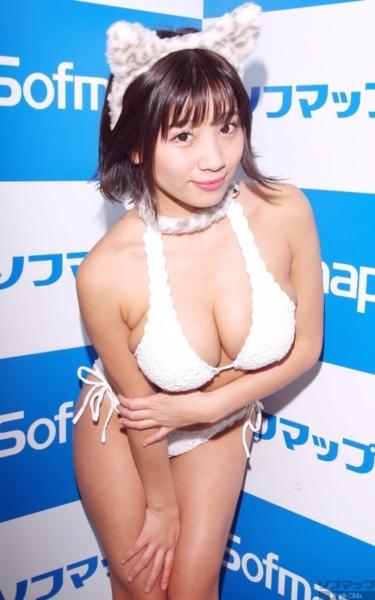 f:id:iwakumoto:20160130092456j:plain