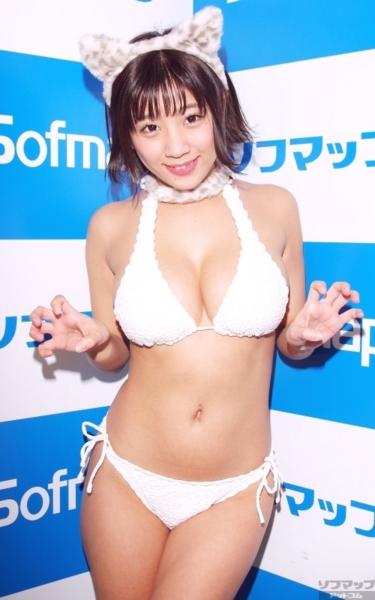 f:id:iwakumoto:20160130092458j:plain