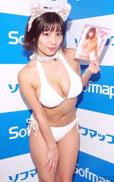 f:id:iwakumoto:20160130092500j:plain