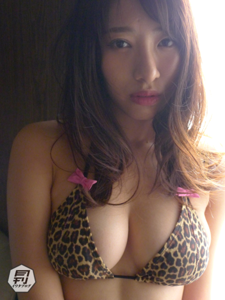f:id:iwakumoto:20160131081325p:plain