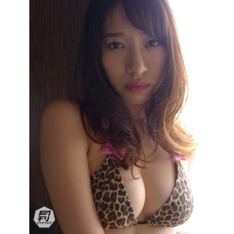 f:id:iwakumoto:20160131081328j:plain