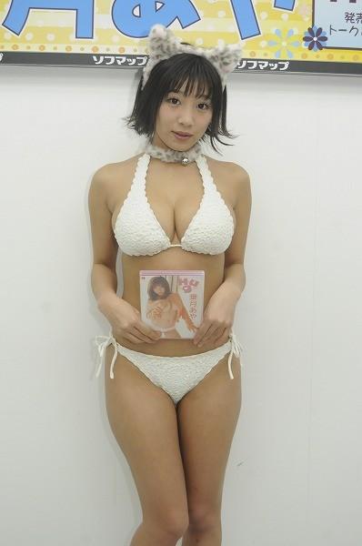 f:id:iwakumoto:20160131084244j:plain