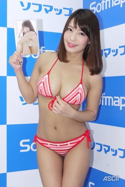 f:id:iwakumoto:20160211073257j:plain