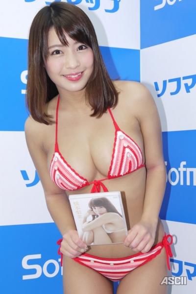 f:id:iwakumoto:20160211073258j:plain
