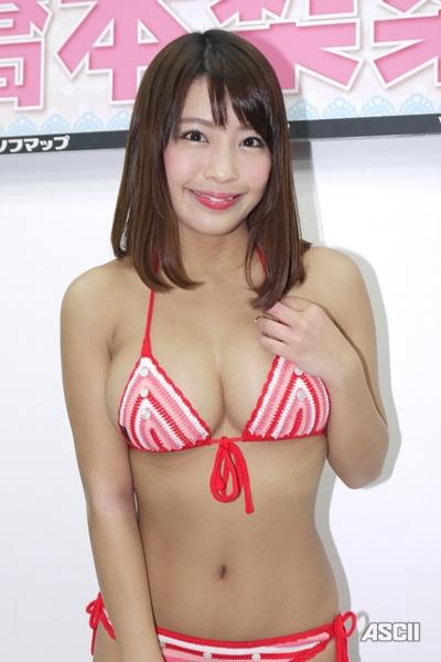 f:id:iwakumoto:20160211073300j:plain