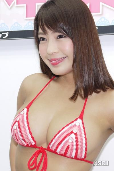 f:id:iwakumoto:20160211073301j:plain