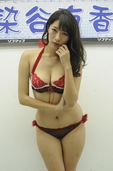 f:id:iwakumoto:20160211075937j:plain