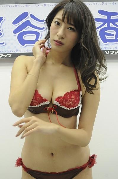 f:id:iwakumoto:20160211075938j:plain