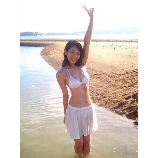 f:id:iwakumoto:20160227120346j:plain