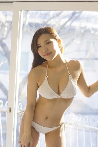 f:id:iwakumoto:20160227133346j:plain