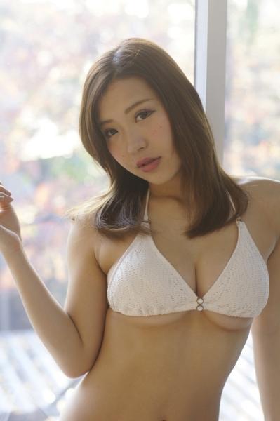 f:id:iwakumoto:20160227133404j:plain
