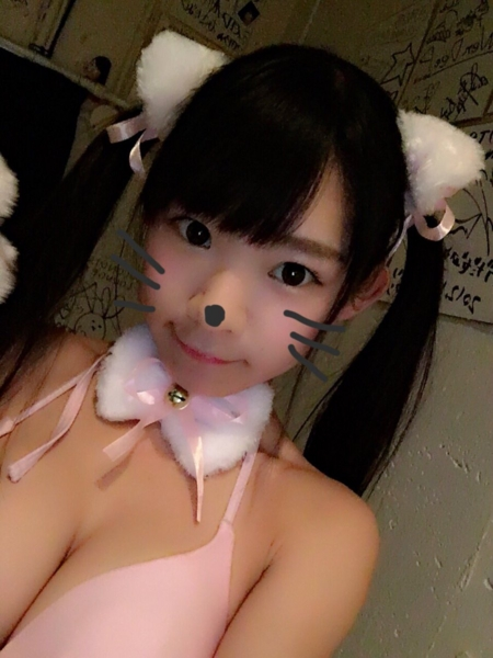 f:id:iwakumoto:20160228084743j:plain