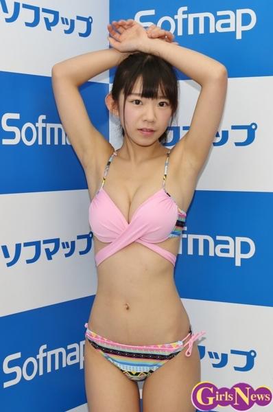 f:id:iwakumoto:20160320113555j:plain