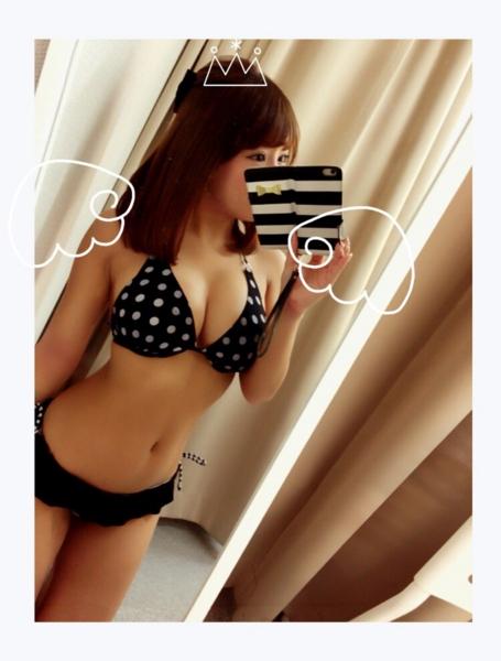 f:id:iwakumoto:20160320135737j:plain