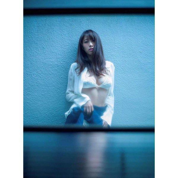 f:id:iwakumoto:20160326121252j:plain
