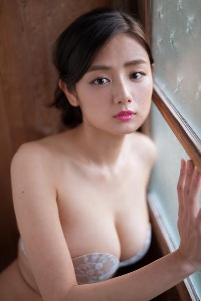 f:id:iwakumoto:20160402095028j:plain