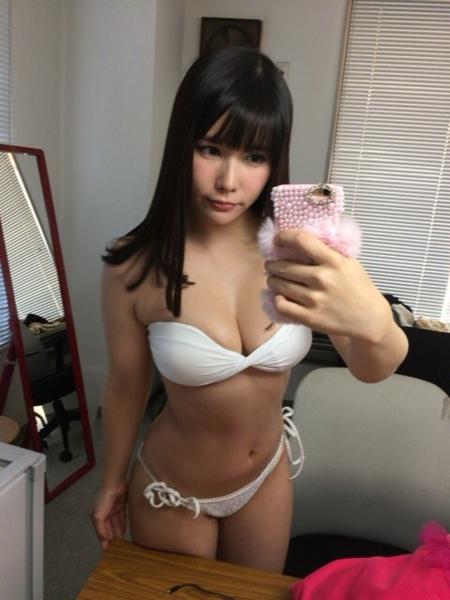 f:id:iwakumoto:20160402101755j:plain
