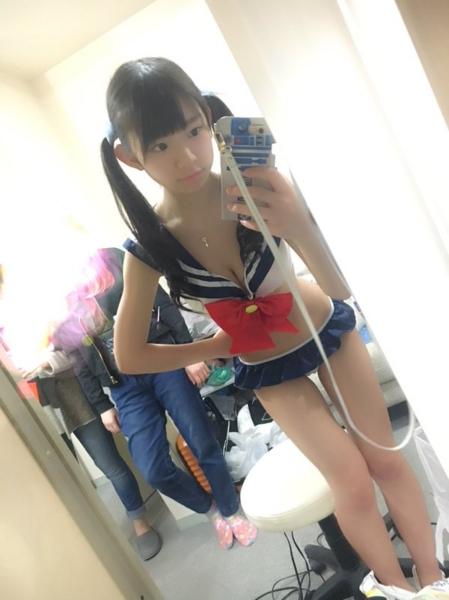 f:id:iwakumoto:20160501090551j:plain