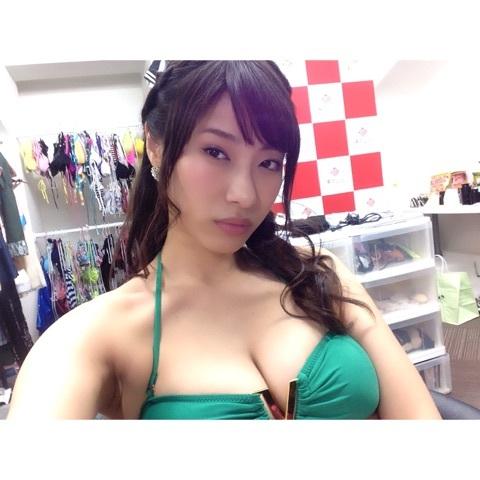 f:id:iwakumoto:20160501144946j:plain