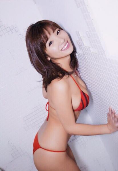 f:id:iwakumoto:20160501151902j:plain