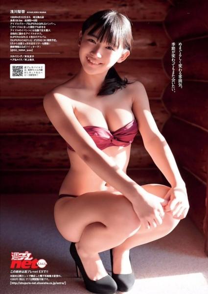 f:id:iwakumoto:20160501170838j:plain