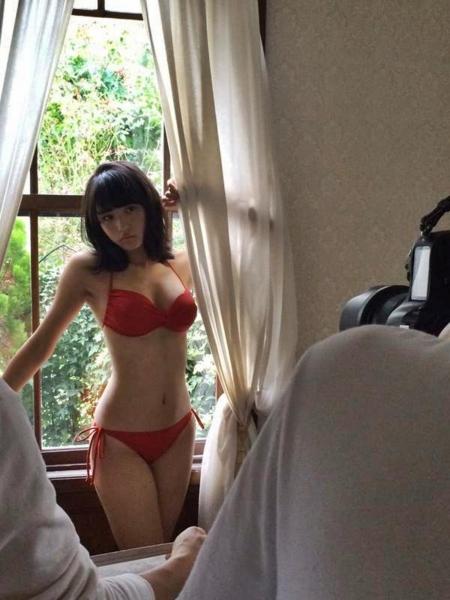 f:id:iwakumoto:20160501170905j:plain