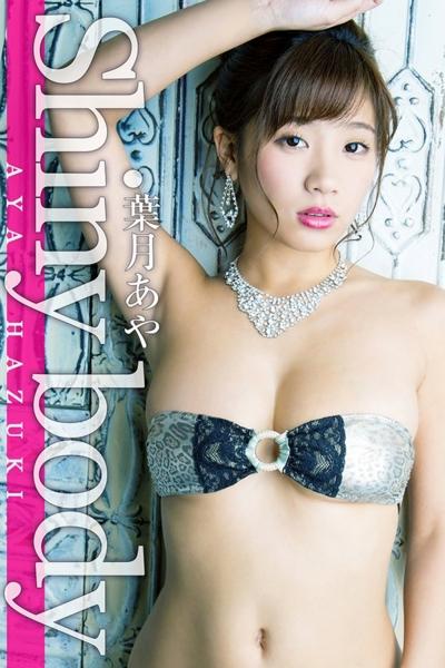f:id:iwakumoto:20160504103646j:plain