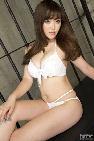 f:id:iwakumoto:20160505100016j:plain