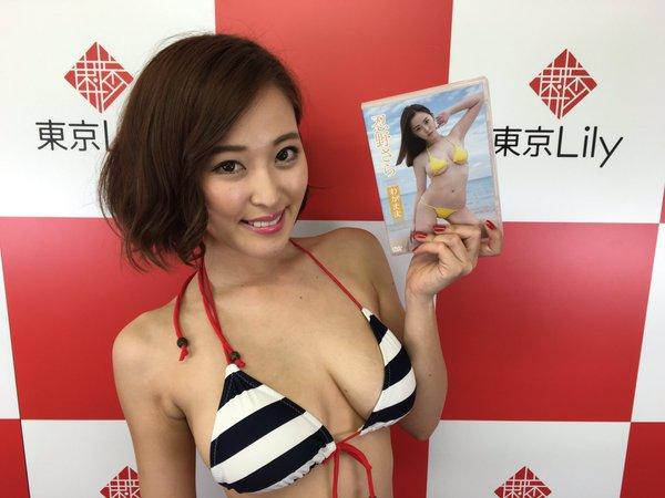 f:id:iwakumoto:20160505100028j:plain