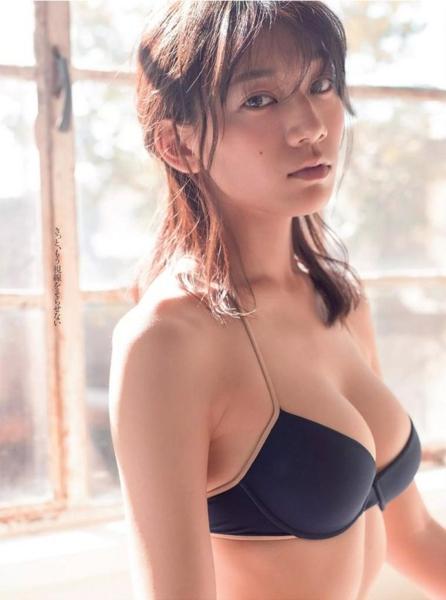 f:id:iwakumoto:20160507100745j:plain