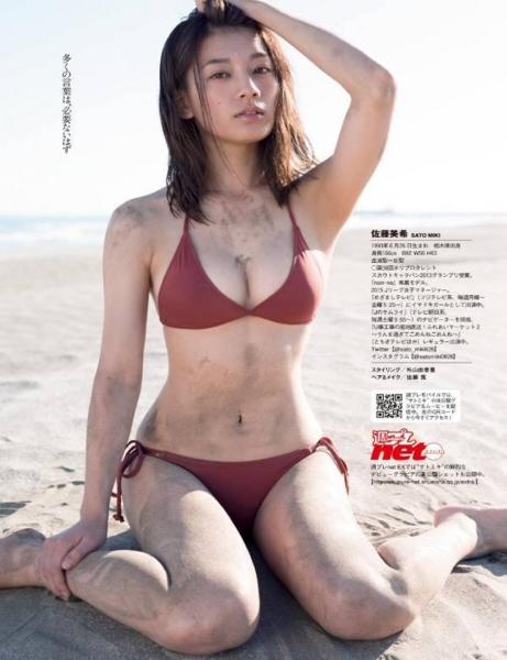 f:id:iwakumoto:20160507100748j:plain