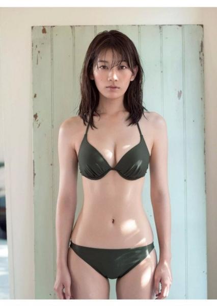 f:id:iwakumoto:20160507100751j:plain
